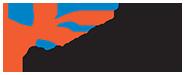 Johan van Engeland Schilderwerken Logo